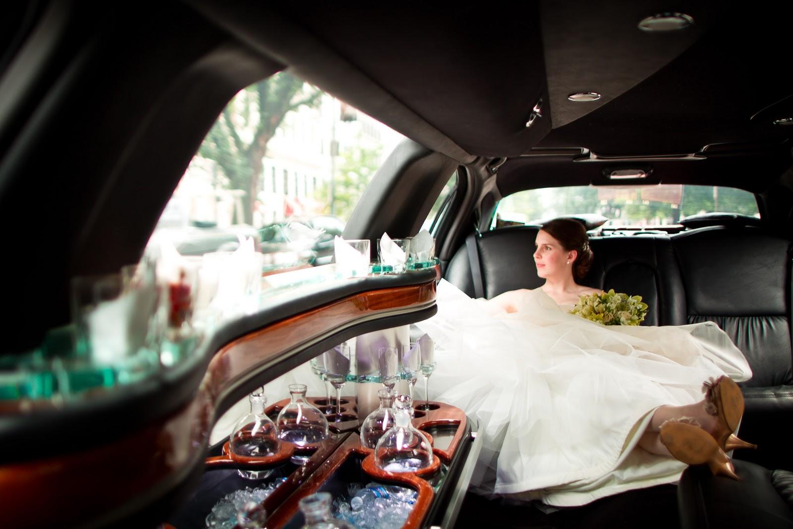 wedding_limo1
