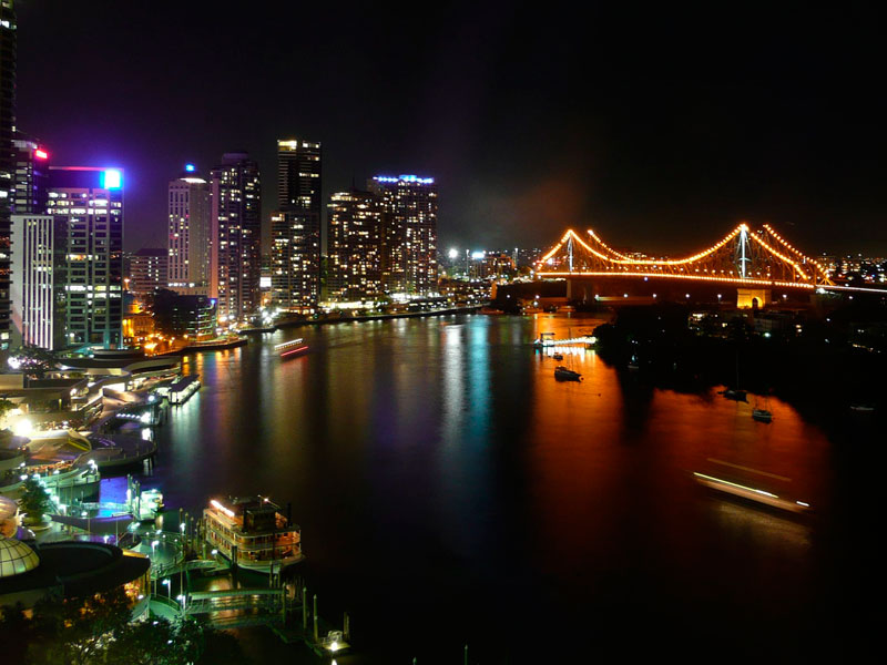Bentley Gold Coast >> Limousine Night Tours to Brisbane & Gold Coast | AGCL