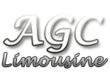 Stretch Limousine Hire in Gold Coast| A Gold Cost Limousine